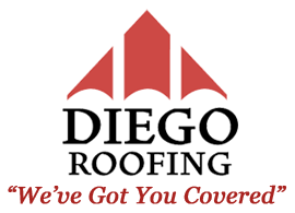 Diego Roofing Images